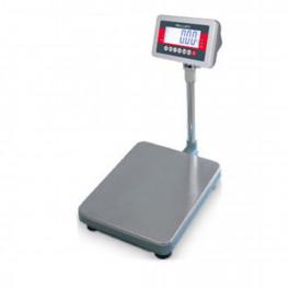 Balance pèse-colis industrielle 600x600