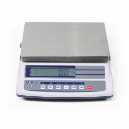 Balance compacte ABDPRO portée 30kg / précision 1g