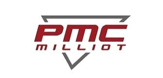 PMC Milliot